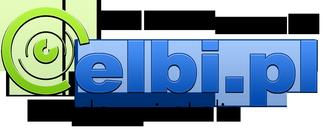 portal informacyjny elbi.pl