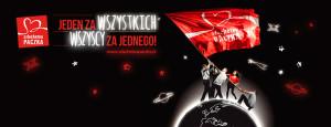 FB_SZP_cover_photo