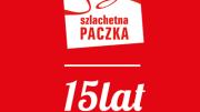 SZP_logo_15lat
