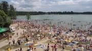jezioro_biale