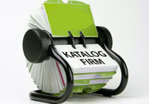 katalog-firm_2