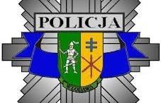 policja_wlodawa