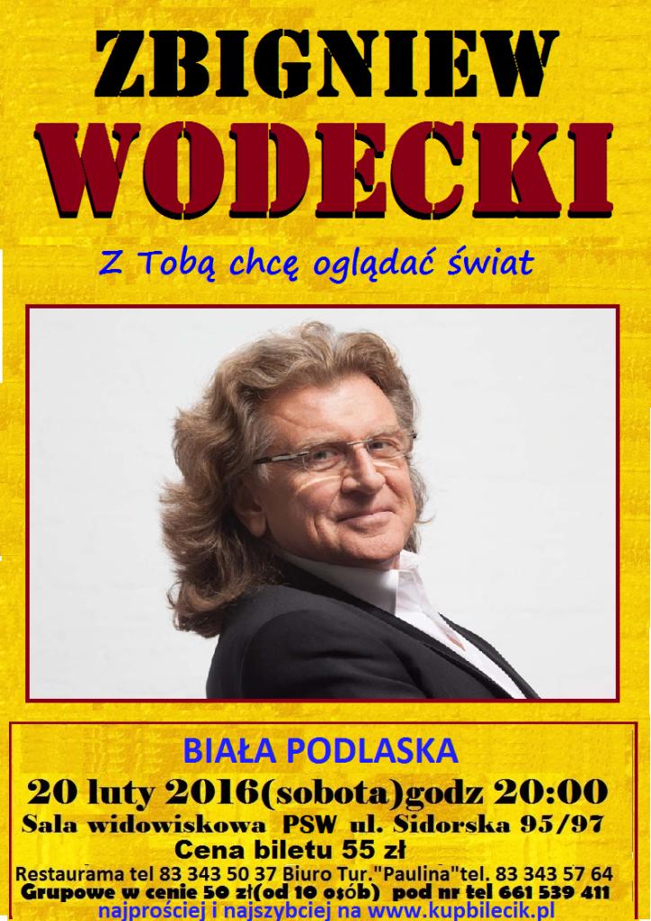 zbigniew_wodecki_2016_02_10
