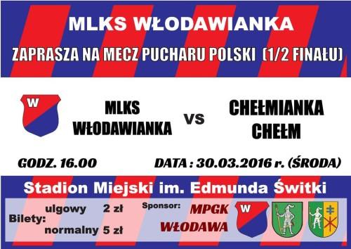 plakat_mecz2_chelmianka-page-001
