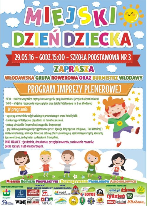 dzien_dziecka_plakat