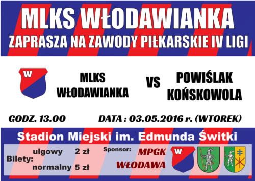 plakat_mecz_powislak-1