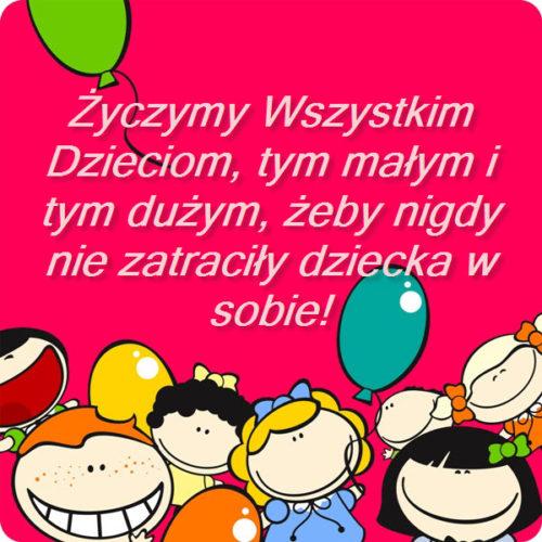 zyczenia_na_dzien_dziecka_212195