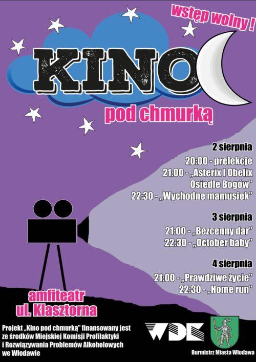 kino_pod_chmurka_2016
