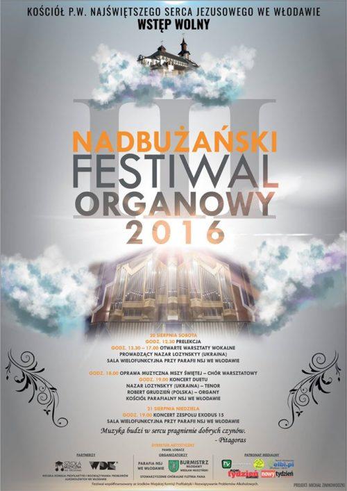 NFO_2016