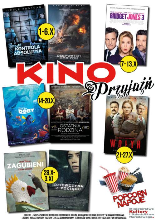 kino-pazdziernik-1-1095x1547