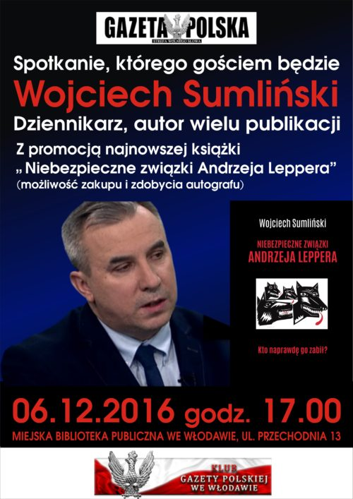 plakat_promocja_sumlinski